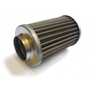 Фильтр моноблока Топаз, НМ50А-60-21
