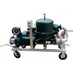 Система налива АСН-Д-100К4