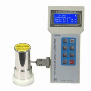 Октанометр SHATOX SX-300 (анализатор качества топлива)