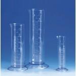 Цилиндр мерный стеклянный 1000 мл
