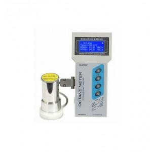 Октанометр SHATOX SX-100К (анализатор качества топлива)