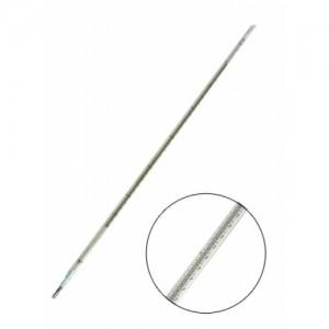 Термометр ТЛ-4