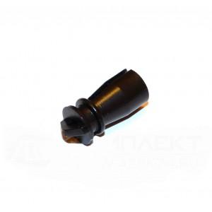 Клапан отсечки (ZVA, ZVA25), EA 243.4