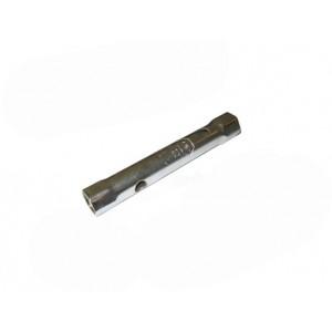 Ключ для ремонта пистолета, EW 19x22