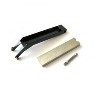 Магнит для скобы топливораздаточного пистолета, EK 233.1