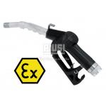A60 - EN 13012 - Автоматический пистолет для дизтоплива
