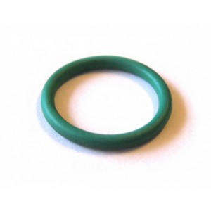 Кольцо, EO 046