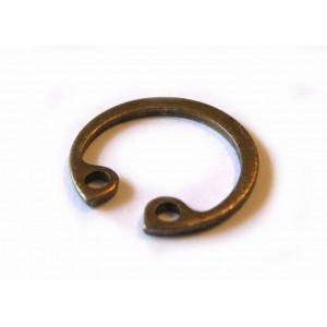 Кольцо стопорное, EC 231