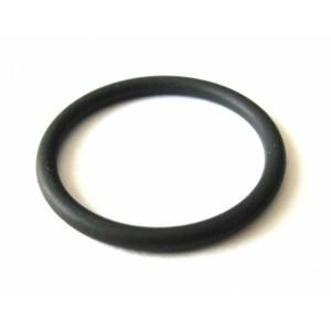 Кольцо уплотнительное, EO 105