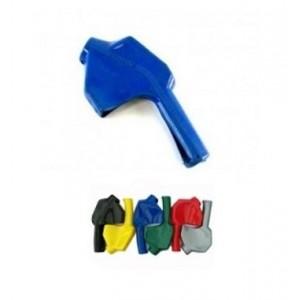 Защитная насадка на пистолет 0011-ALPI 940L