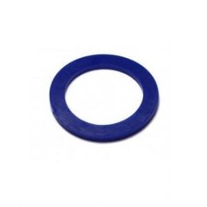 Уплотнительное кольцо, VD 33/24