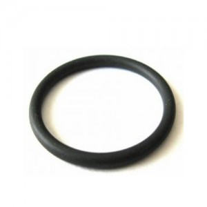 Кольцо, EO 177
