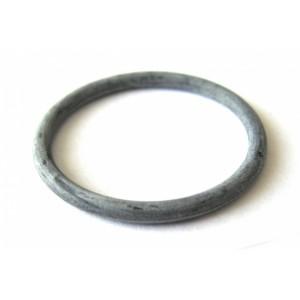 Кольцо, EO 271
