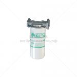 Фильтр для биодизеля 100 л. в мин.