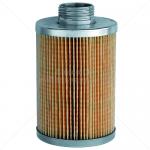 Сменный картридж Clear Captor 100 л/мин для F00611B00