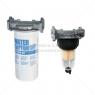 Фильтр для абсорбции воды