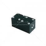 Импульсный расходомер К200 Pulser