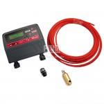 LEVEL IND. OCIO MC 2.0 230V - Измеритель уровня топлива в баке.