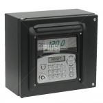 MC Box complete - электронная панель управления и контроля