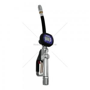 Next2 Pistol-One с гибким носиком BSP