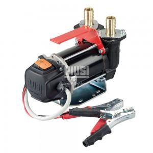 Carry 3000 12v - Электрический насос  для дизельного топлива  12/В