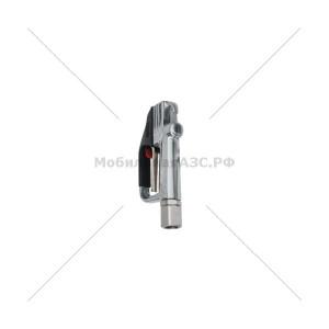 Pistol-ONE w/o Spout BSP - Автоматический пистолет без насадки