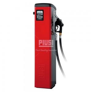 Self Service 100 F K44  - Стационарная топливораздаточная колонка для дизельного топлива