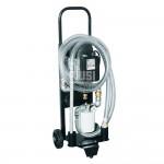 Depuroil M 230/50 - Фильтрующий и перекачивающий блок