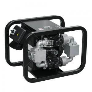 ST200 Basic Электрический насос для дизельного топлива