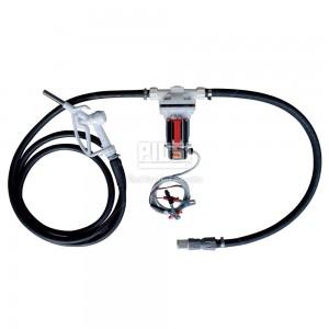 SuzzaraBlue KIT 12V - Переносной узел для перекачивания карбамида