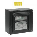 MC BOX LITE Управляющая панель PIUSI MC Box для ТРК