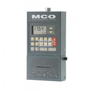 MCO module (CU/TE+PU)