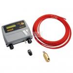 Ocio - Система непрерывного контроля уровня топлива в резервуаре