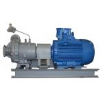 Насосная установка 1АСЦН-75/70 Б (30 кВт)