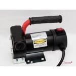 Насос Benza 21-12-40 для перекачки дизельного топлива