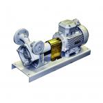 Насосный агрегат Corken FD 150