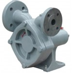 Gas Pump GP-150