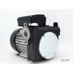 Насос Benza 21-220-100 для перекачки дизельного топлива