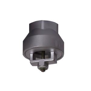 Клапан приемный КПН-80 А