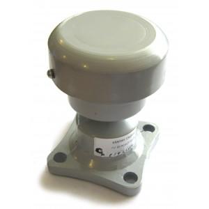 Клапан механический СМДК-50 (модернизированный)
