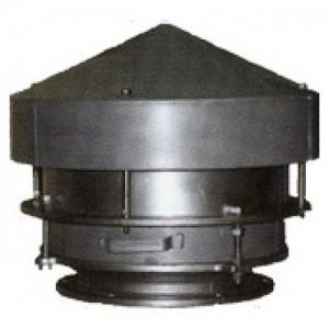 Клапан дыхательный КДС-1500М/250