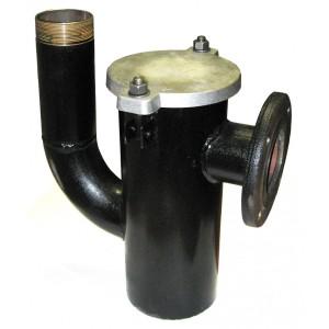 Фильтр сливной ФСН-80