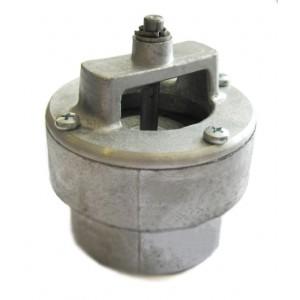 Клапан приемный КПН-40 А