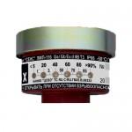 Датчик уровня ПМП-116