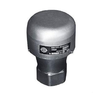 Клапан дыхательный СМДК-50ААН