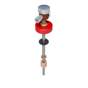 Переключатель магнитный поплавковый ПМПТ 021