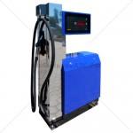Шельф 100-1СП (140 л/мин) Напорная