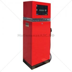 Колонка топливораздаточная «Шельф 100» 1 КЕД-50 (90)-0,25-1-1ВК