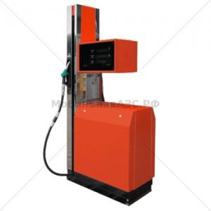 Колонка топливораздаточная «Шельф 200» 2 КЕД-50 (90)-0,25-1-1