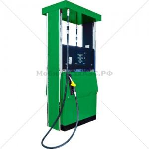 Колонка топливораздаточная Шельф 300-1, 2 КЕД-50 (90)-0,25-1-1